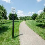 Soraya Farms Walking Trail