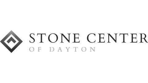 Stone Center of Dayton Logo