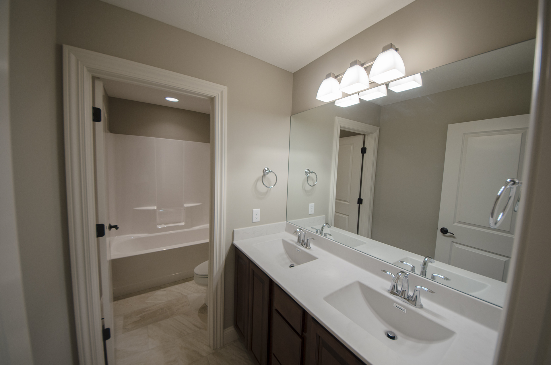 22 Awesome Bathroom Fixtures Dayton Ohio