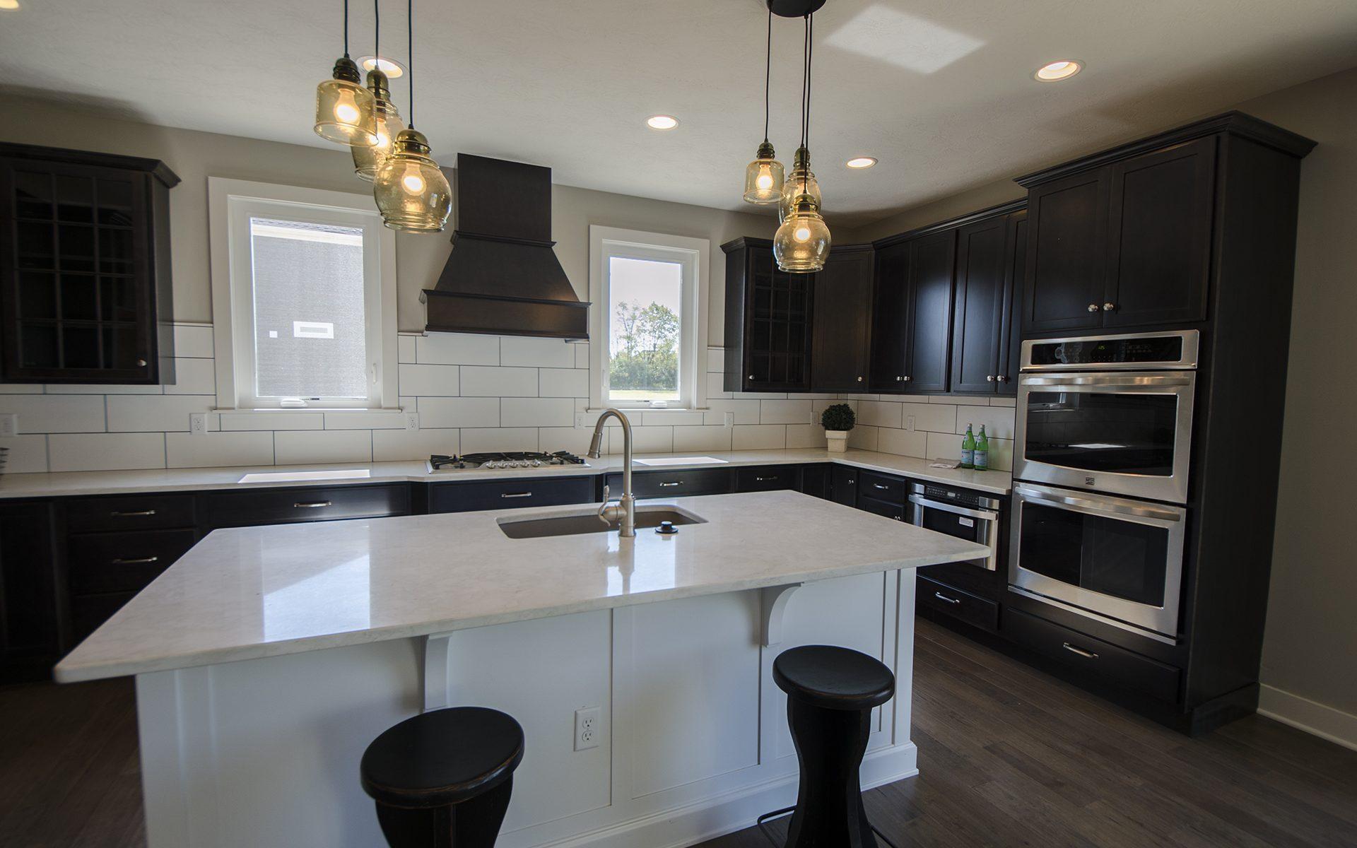 Emejing Classic Design Homes Billings Mt Ideas - Decorating House ...